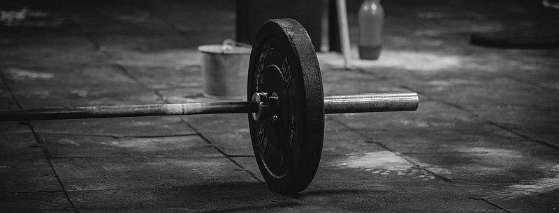 Workout-zu-Hause