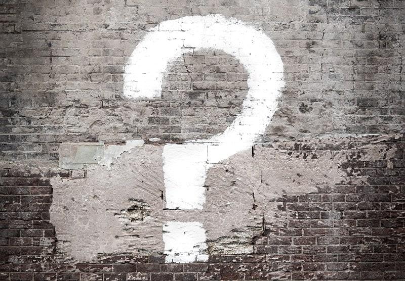 Bild Fragen und Antworten